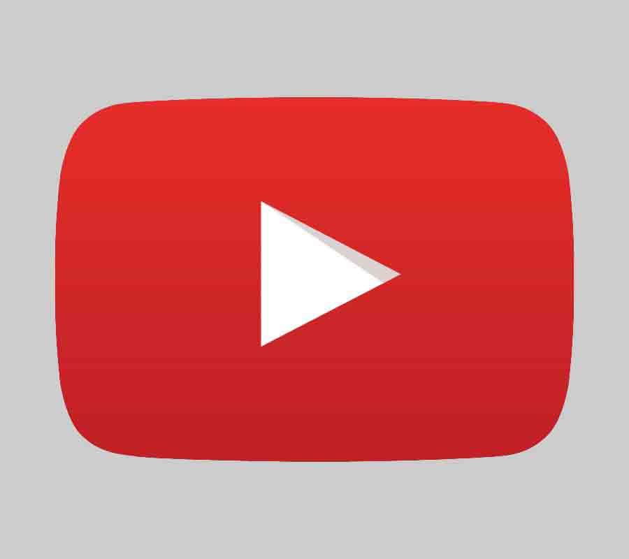 islacm-compass-youtube
